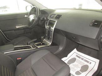 2008 Volvo S40 2.4L w/Snrf Gardena, California 8