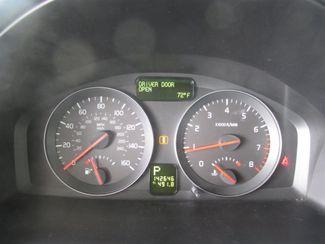 2008 Volvo S40 2.4L w/Snrf Gardena, California 5