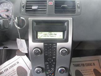 2008 Volvo S40 2.4L w/Snrf Gardena, California 6