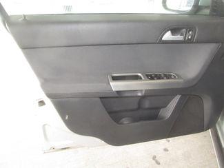 2008 Volvo S40 2.4L w/Snrf Gardena, California 9