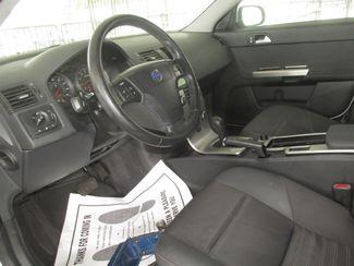 2008 Volvo S40 2.4L w/Snrf Gardena, California 4