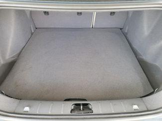 2008 Volvo S40 2.4L w/Snrf Gardena, California 11