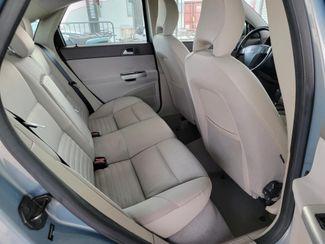 2008 Volvo S40 2.4L w/Snrf Gardena, California 12