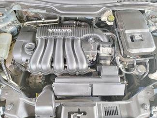 2008 Volvo S40 2.4L w/Snrf Gardena, California 15