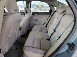 2008 Volvo S40 2.4L w/Snrf Gardena, California 10