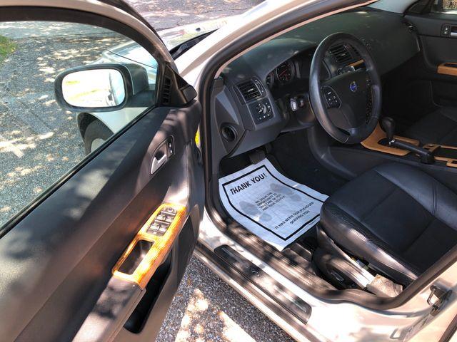 2008 Volvo S40 2.4L Houston, TX 6