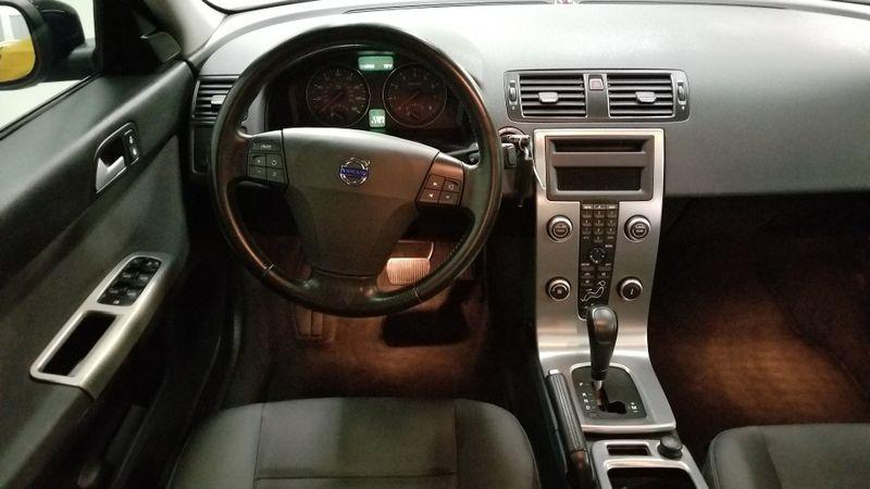 2008 Volvo S40 2.4L | Palmetto, FL | EA Motorsports in Palmetto, FL