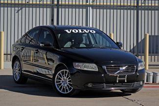 2008 Volvo S40 2.5T w/Snrf in Plano, TX 75093