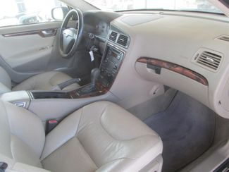 2008 Volvo S60 2.5T w/Snrf Gardena, California 8