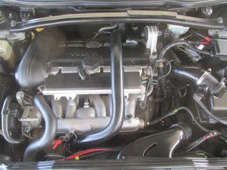 2008 Volvo S60 2.5T w/Snrf Gardena, California 14