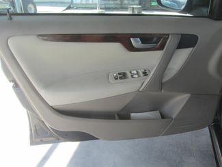 2008 Volvo S60 2.5T w/Snrf Gardena, California 9