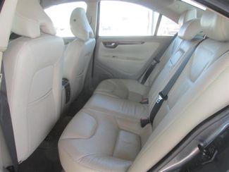 2008 Volvo S60 2.5T w/Snrf Gardena, California 10