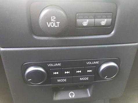 2008 Volvo S80 AWD V8 4.4L | Malvern, PA | Wolfe Automotive Inc. in Malvern, PA