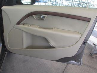 2008 Volvo S80 3.0L Turbo Gardena, California 13