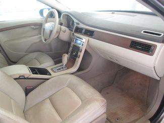 2008 Volvo S80 3.0L Turbo Gardena, California 8
