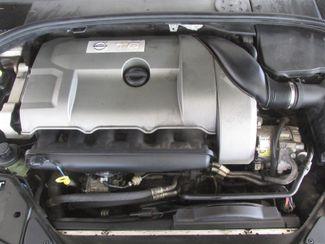 2008 Volvo S80 3.0L Turbo Gardena, California 15