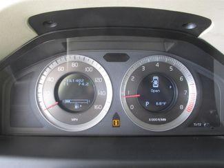 2008 Volvo S80 3.0L Turbo Gardena, California 5
