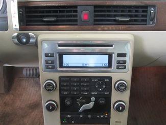 2008 Volvo S80 3.0L Turbo Gardena, California 6