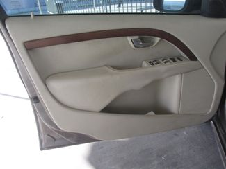 2008 Volvo S80 3.0L Turbo Gardena, California 9