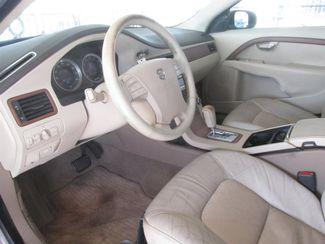 2008 Volvo S80 3.0L Turbo Gardena, California 4