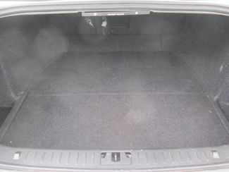2008 Volvo S80 3.2L Gardena, California 11
