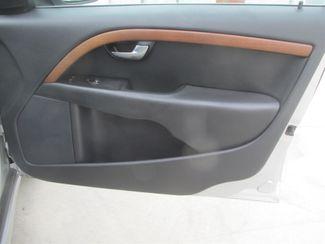 2008 Volvo S80 3.2L Gardena, California 13