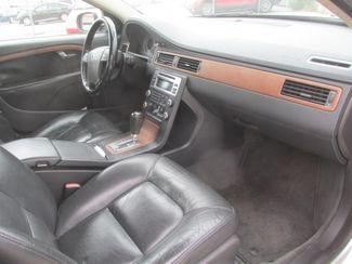 2008 Volvo S80 3.2L Gardena, California 8