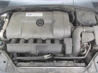 2008 Volvo S80 3.2L Gardena, California 15