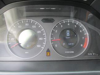 2008 Volvo S80 3.2L Gardena, California 5