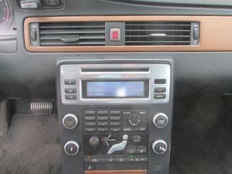 2008 Volvo S80 3.2L Gardena, California 6