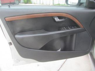 2008 Volvo S80 3.2L Gardena, California 9