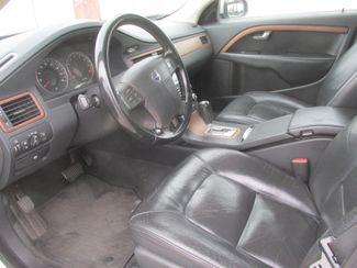 2008 Volvo S80 3.2L Gardena, California 4