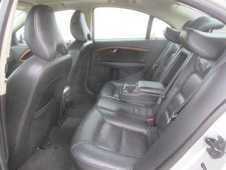 2008 Volvo S80 3.2L Gardena, California 10