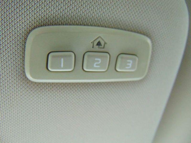 2008 Volvo S80 30L Turbo  city MT  Bleskin Motor Company   in Great Falls, MT