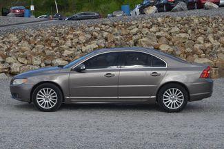 2008 Volvo S80 3.2L Naugatuck, Connecticut 1