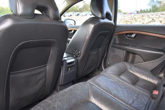 2008 Volvo S80 3.2L Naugatuck, Connecticut 13