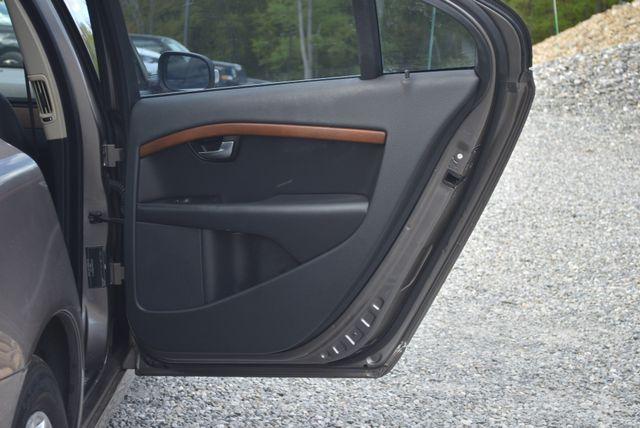 2008 Volvo S80 3.2L Naugatuck, Connecticut 12
