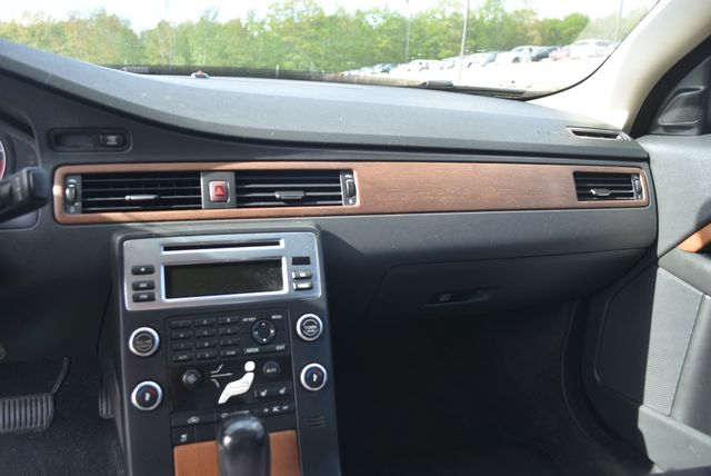 2008 Volvo S80 3.2L Naugatuck, Connecticut 23