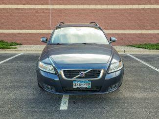 2008 Volvo V50 2.4L 6 mo 6000 mile warranty Maple Grove, Minnesota 4