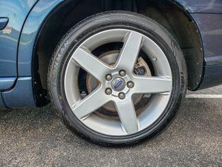 2008 Volvo V50 2.4L 6 mo 6000 mile warranty Maple Grove, Minnesota 42