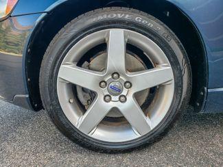 2008 Volvo V50 2.4L 6 mo 6000 mile warranty Maple Grove, Minnesota 43