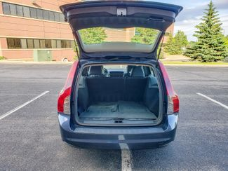 2008 Volvo V50 2.4L 6 mo 6000 mile warranty Maple Grove, Minnesota 7