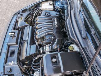 2008 Volvo V50 2.4L 6 mo 6000 mile warranty Maple Grove, Minnesota 10