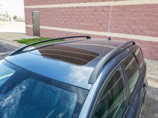 2008 Volvo V50 2.4L HAIL SALE Maple Grove, Minnesota 39