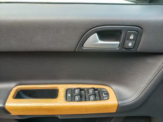 2008 Volvo V50 2.4L HAIL SALE Maple Grove, Minnesota 16