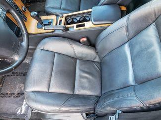 2008 Volvo V50 2.4L 6 mo 6000 mile warranty Maple Grove, Minnesota 20