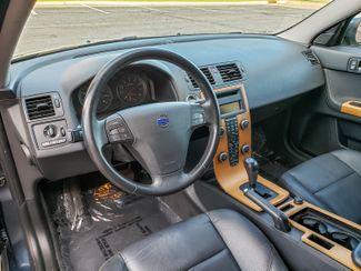 2008 Volvo V50 2.4L 6 mo 6000 mile warranty Maple Grove, Minnesota 18