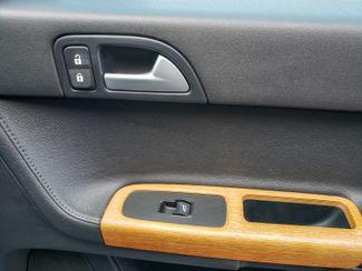 2008 Volvo V50 2.4L HAIL SALE Maple Grove, Minnesota 17