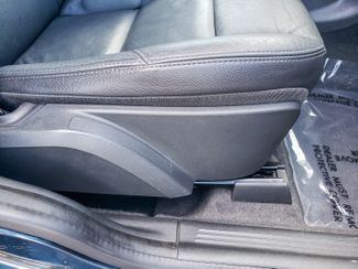 2008 Volvo V50 2.4L 6 mo 6000 mile warranty Maple Grove, Minnesota 23