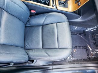 2008 Volvo V50 2.4L HAIL SALE Maple Grove, Minnesota 21